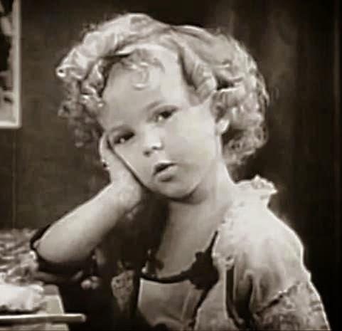 Toni Morrison, Najbardziej niebieskie oko, Okres ochronny na czarownice, Carmaniola