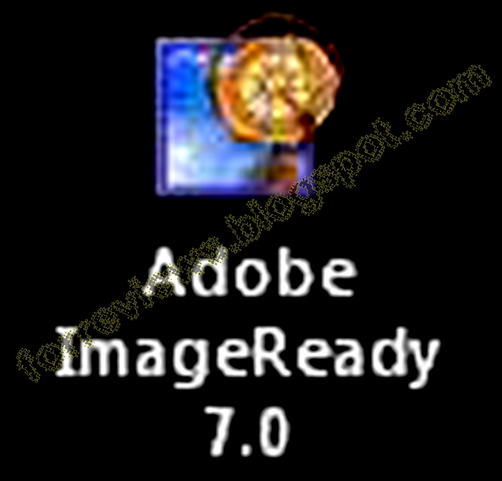 imageready 7: