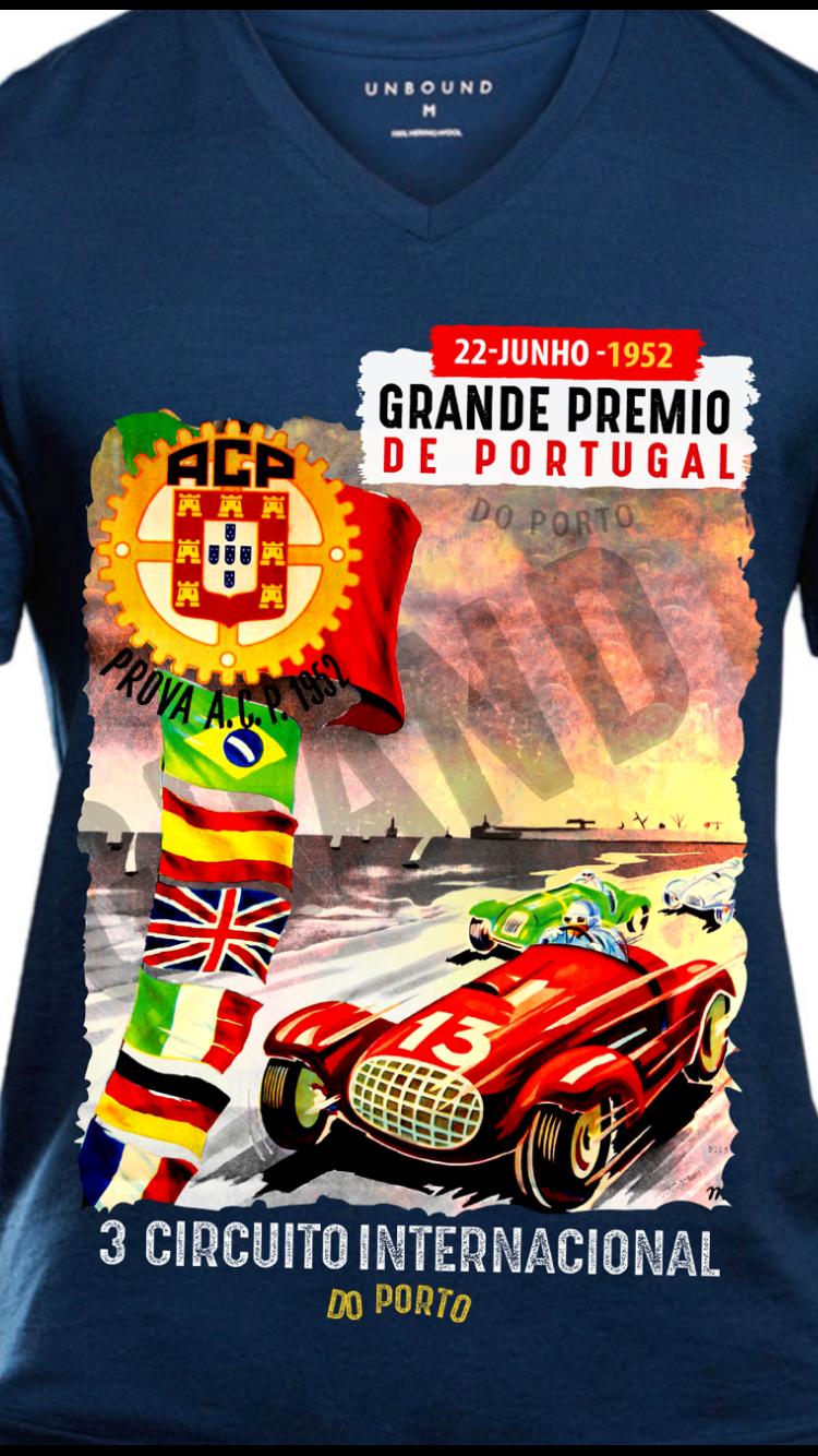 Stunning T shirts