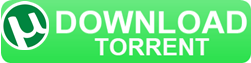 Baixar Beyond Good & Evil Torrent PS2