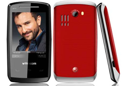 Wynncom released W702 and W100 in India: Price &amp; Specs