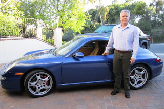 Car Shopping: How To Get The Car Of Your Dreams