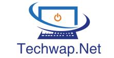 Techwap