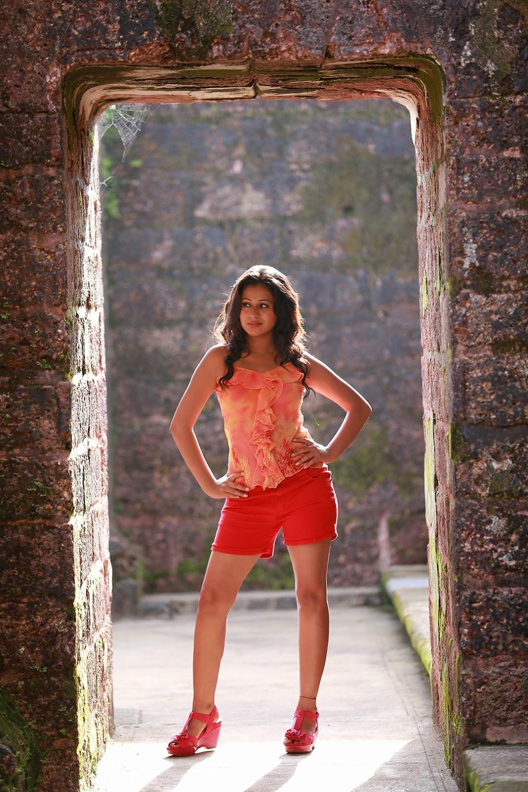 Manali Rathod photos Manjula rathod stills-HQ-Photo-8