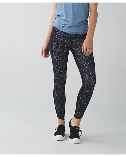 lululemon-beyond-boundaries-pant