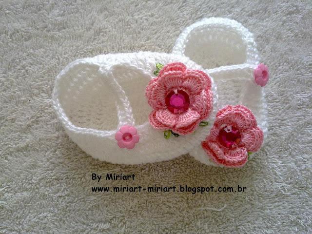 http://2.bp.blogspot.com/-Zvc7AwDhPj8/UIBZE2SQ5II/AAAAAAAAHmI/eQCVAo-ffYA/s1600/427887_3321802103352_2068975539_n.jpg