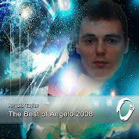 Angelo Taylor - The Best Of (2012)