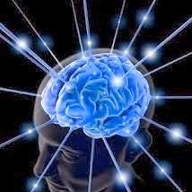 8 Aktiviti yang Meransang Otak Anak Supaya Lebih Pintar