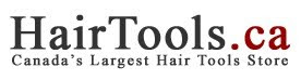 HairTools.ca