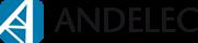 Cálculo de líneas eléctricas con Andelec