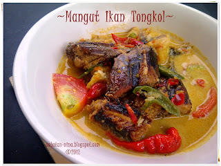 http://catatan-nina.blogspot.com/2012/06/mangut-ikan-tongkol.html
