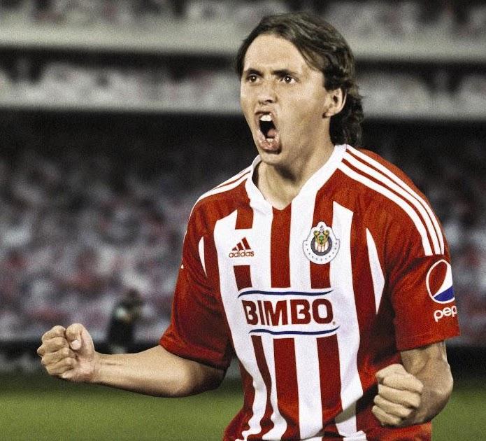 En vivo final River vs Tigres Copa Libertadores 2015: Chivas vs Juventus en vivo, World Football ...