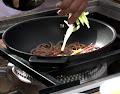 7 Técnicas para Cocinar Con Menos Calorías