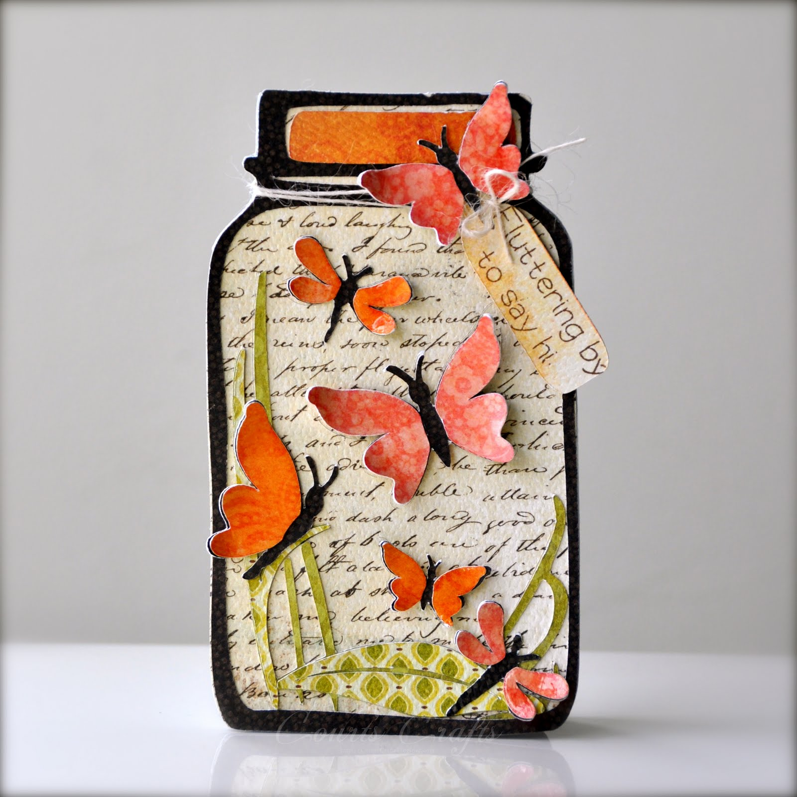 http://2.bp.blogspot.com/-ZviZ7GJhWnc/TiOL7sszhCI/AAAAAAAAByI/G_ow46pcBWs/s1600/FlutteringByToSayHi-Jar.jpg