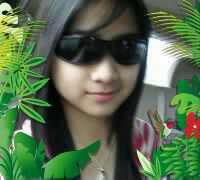 Foto Cewek Cewek Cantik Asli Indonesia Nih Gan