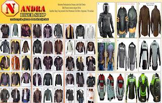 gambar jaket terbaru on ... +Jaket+Terbaru+2011+Cowok+Cewek Model Jaket Pria Wanita Terbaru 2012