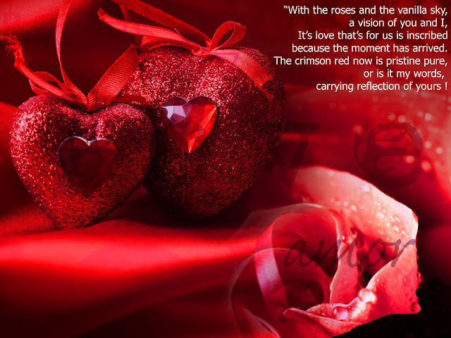 Love Wallpapers Amazing : Love quotes wallpaper, love quotes wallpaper Amazing ...