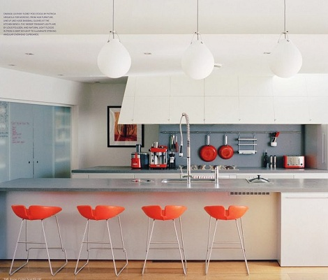 kitchen-bar-stools