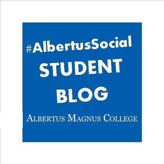 Albertus Blog