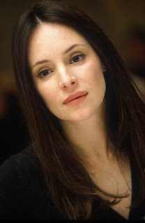 ACTRICES: Madeleine Stowe