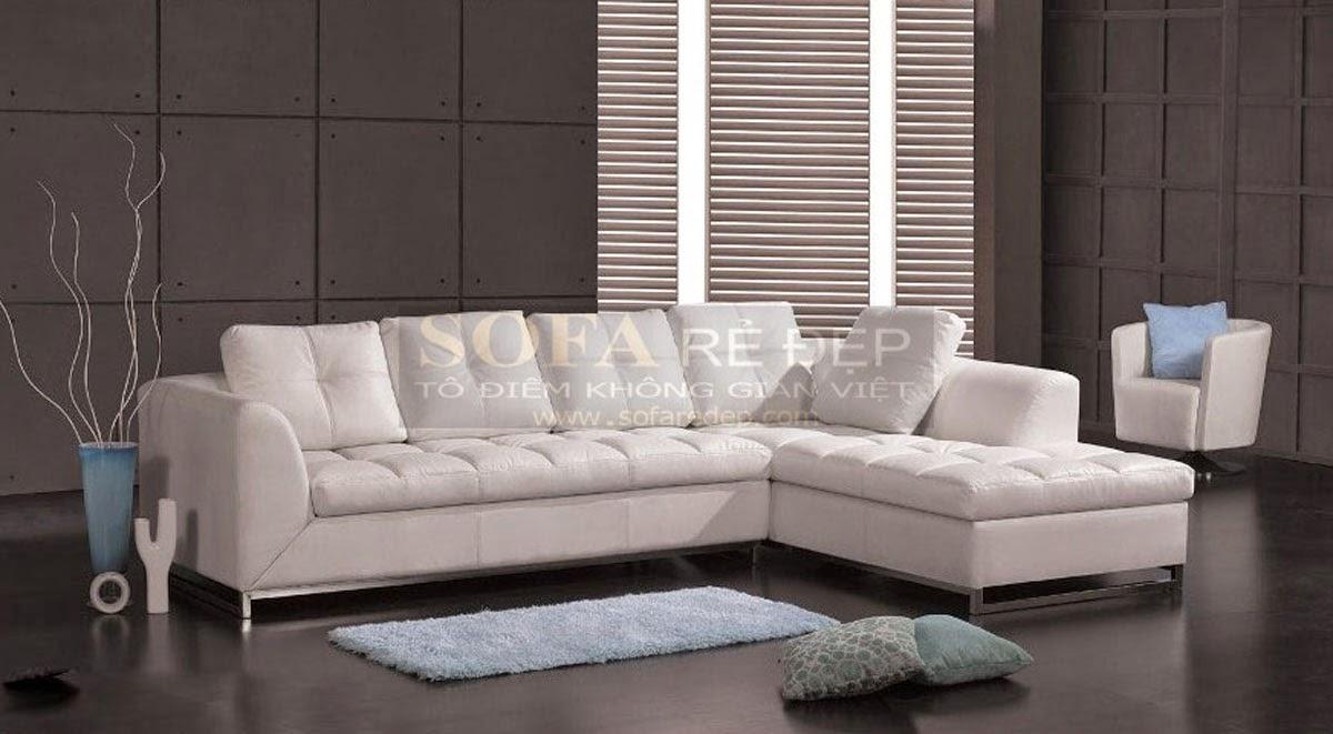 Sofa cao cấp 036