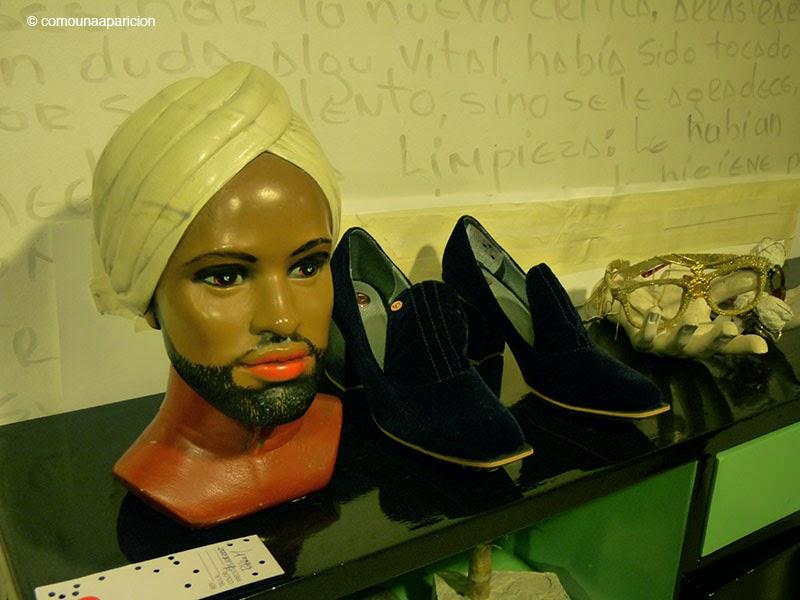 comounaaparicion-moda-streetstyle-accesories-fashion
