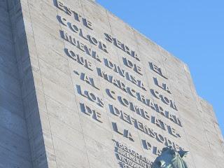 monumento+a+la+bandera