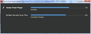 New Software Gratis Final Full Version Terbaik Free Download Full Full Adobe Flash Player 20.0.0.255 Full Version 2015