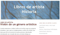 http://librosdeartista-historia.blogspot.com/