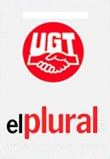 Asesoría UGT y elplural