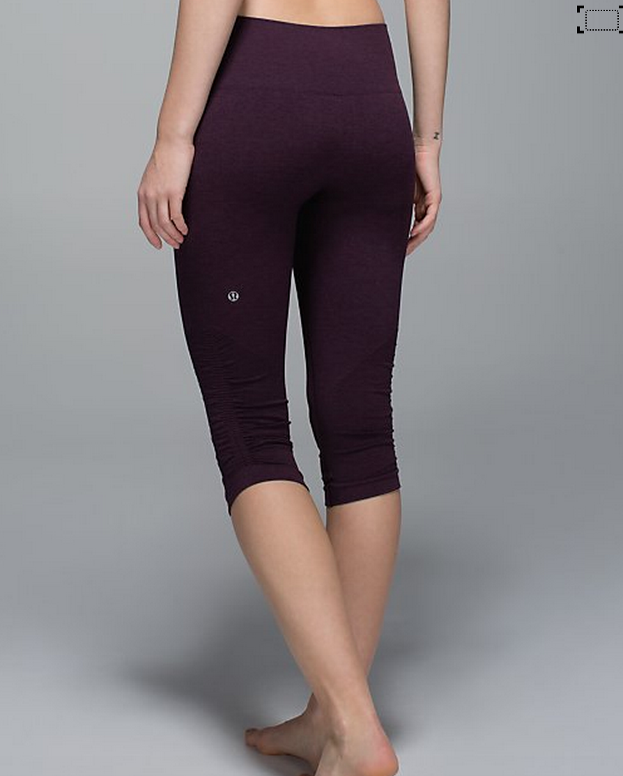 http://www.anrdoezrs.net/links/7680158/type/dlg/http://shop.lululemon.com/products/clothes-accessories/crops-yoga/In-The-Flow-Crop-II?cc=17377&skuId=3600792&catId=crops-yoga