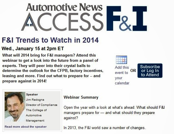 http://www.autonews.com/article/20131108/WEBINAR01/131029884/fi-trends-to-watch-in-2014#axzz2pIwmvnL3