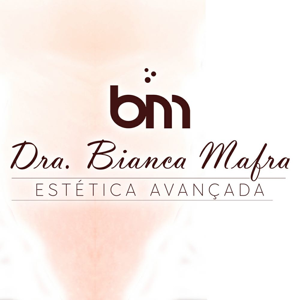 Dra. BIANCA MAFRA
