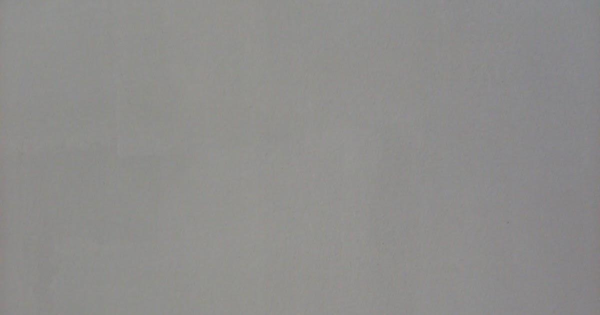 Mes grimoires bio peinture au blanc de meudon for Peindre un mur deja peint