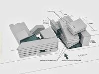 17-École-Nationale-Supérieure-d'Architecture-de-Marc-Mimram
