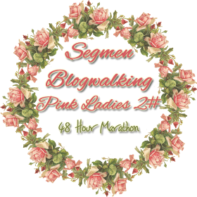 http://iolacaviarofficial.blogspot.com/2014/08/segmen-blogwalking-pink-ladies-2-48.html?m=1