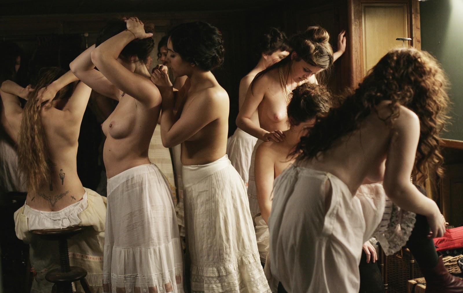 Эротический арт хауз смотреть онлайн 8 фотография