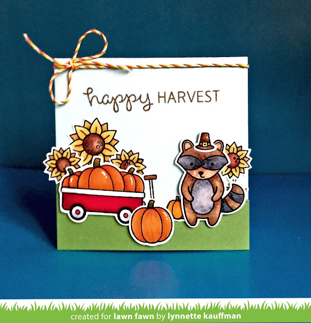 an introduction to the history of the holiday of harvest History of thanksgiving how did thanksgiving became a holiday traditional   american thanksgiving day is probably a harvest festival at the beginning too.