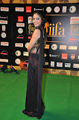 Ritu Varma photos from IIFA awards-thumbnail-4