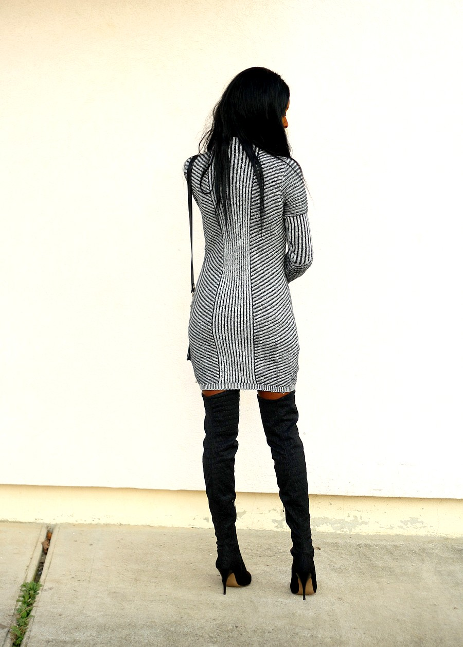 blog-mode-cuissardes-robe-pull