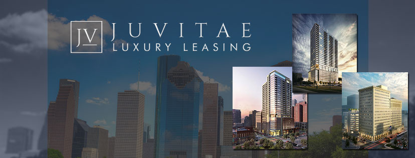 JuVitae Luxury Apartment Locator