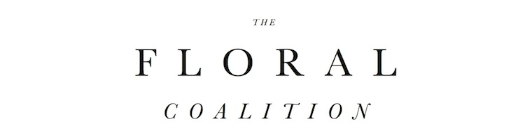 The Floral Coalition