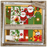 http://migginsplace.blogspot.com/2014/11/oscrap-blog-train-santa-express.html