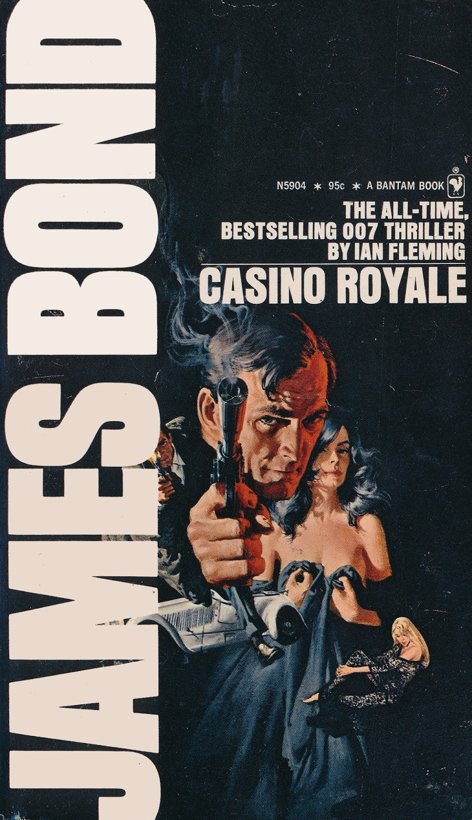 casino royale 24