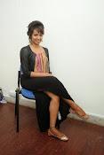 Tejaswi latest glamorous photos-thumbnail-2