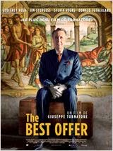 The Best Offer 2014 Truefrench|French Film