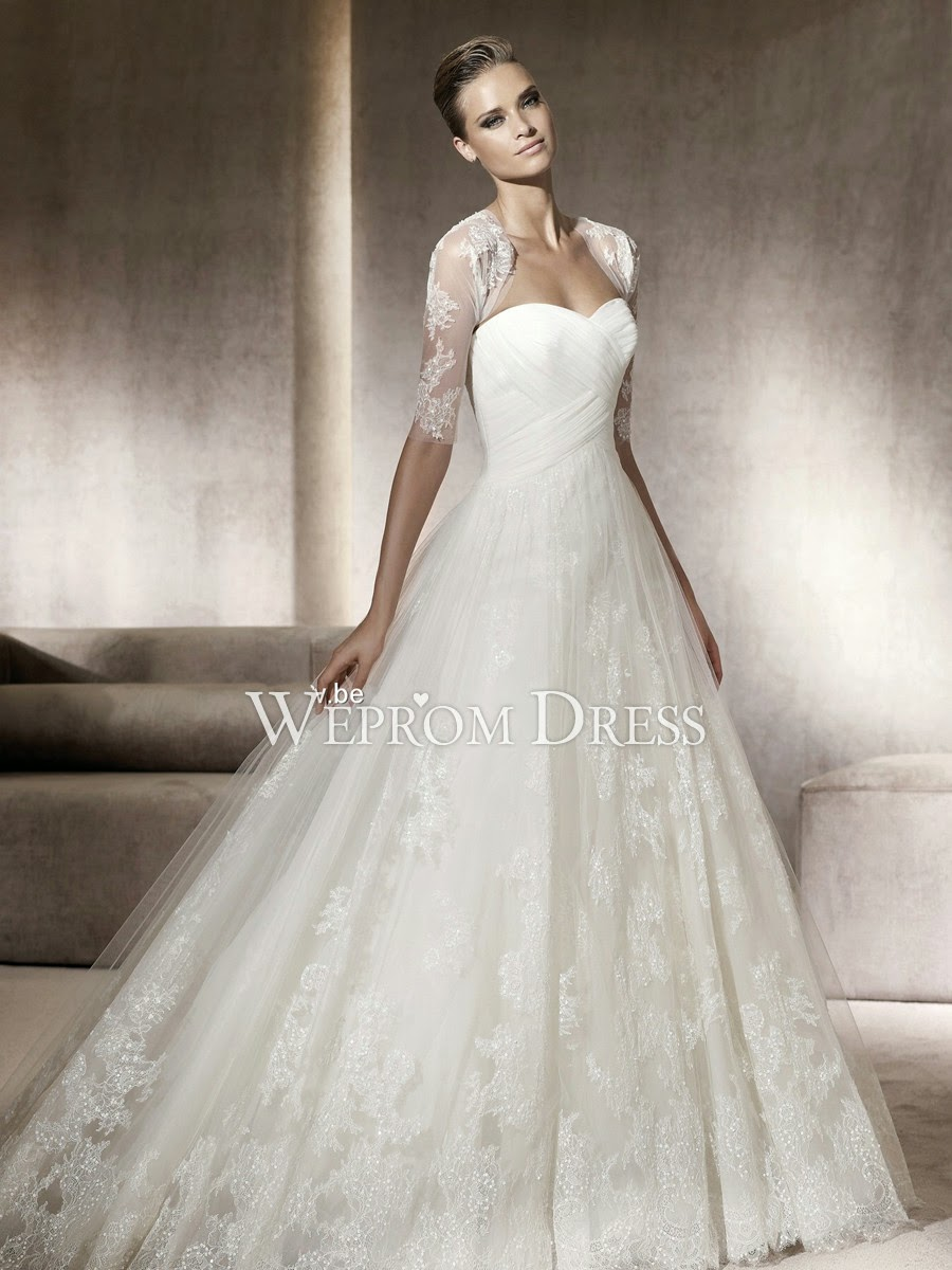 http://www.wepromdresses.com/discount-sleeveless-chapel-trainfloorlength-tulle-white-lace-inverted-trianglehourglass-aline-wedding-dresses-wepromdressescom-p-11828.html
