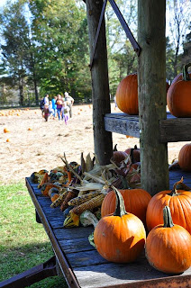 Harvest_Days_at_Landis_Valley_via_Facebook