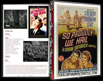 Sangre en Filipinas [1943] Descargar y Online V.O.S.E, Español Megaupload y Megavideo 1 Link