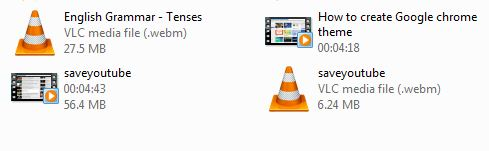 Miro video converter reduce file size
